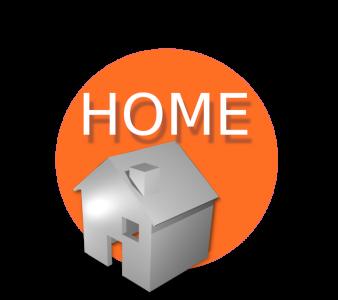 Home Backups