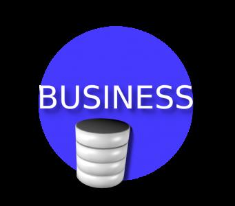 Business Backups