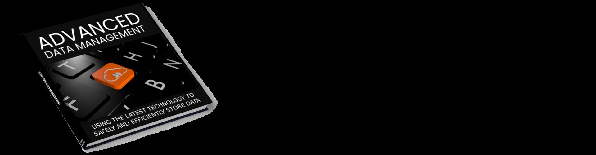 Ebook ADM-medium-300px