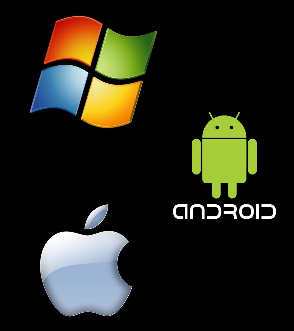 Free Backup Software - All Major Platforms